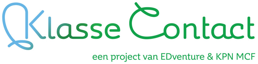 Klasse Contact Logo